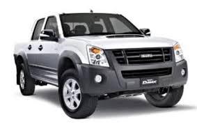 isuzu dmax exhaust upgrades   buy online today