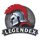 Queensland - Legendex HQ