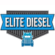 Queensland - Elite Diesel
