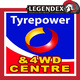 New South Wales - Cutlers Tyrepower & 4WD Centre