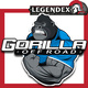 New South Wales - Gorilla Offroad