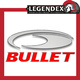 Queensland - Bullet Performance Products