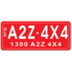 Queensland - A2Z 4x4 Accessories